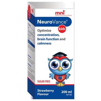 wc-neurovance-kids