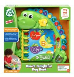42808- LEAPFROG DINO'S DELIGHTFUL DAY (1)