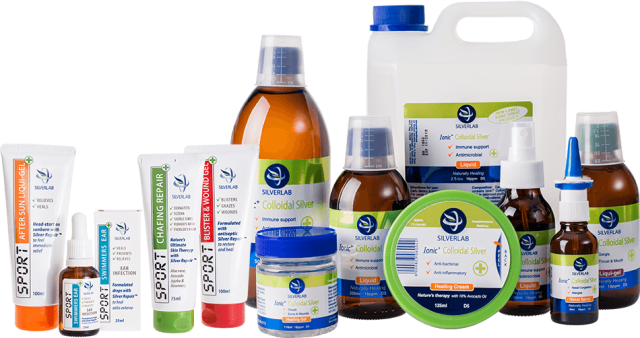 colloidal-silver-products